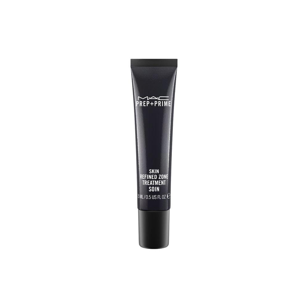Prep + Prime Skin Refined Zone 15 ml