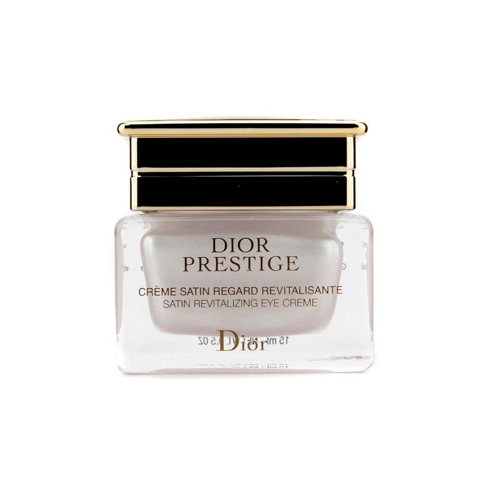 Prestige Crema Ojos 15 ml