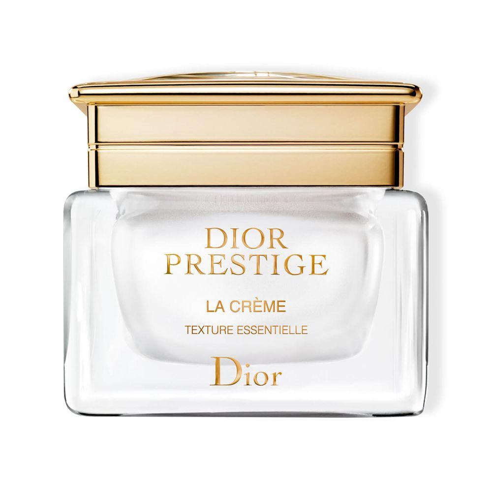 Prestige La Crème Texture Essentielle 50 ml