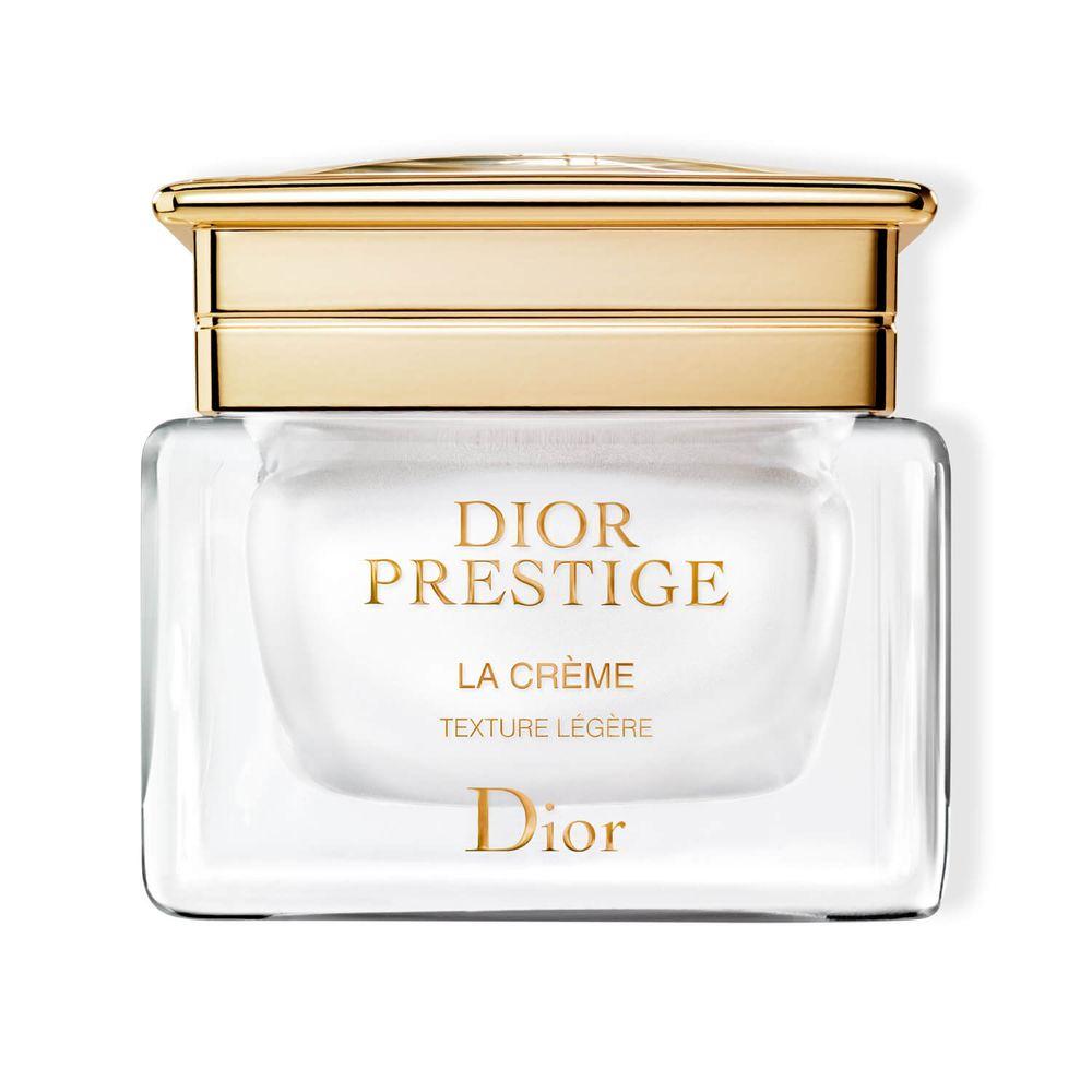 Prestige La Crème Texture Légere 50 ml