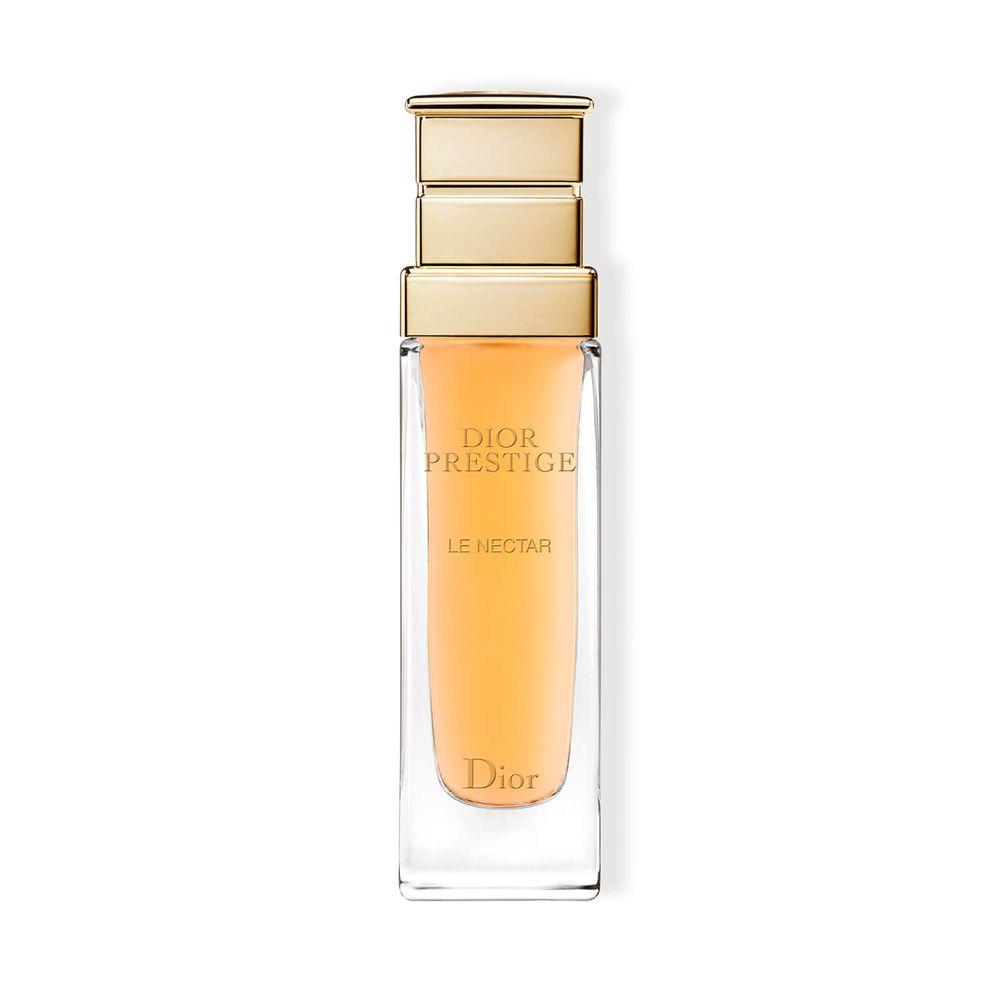 Prestige Le Nectar Serum 30 ml