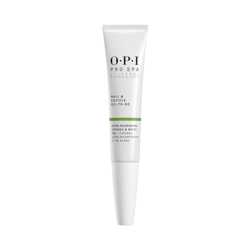 Pro Spa Nail and Cuticle Oil To Go 7,5 ml