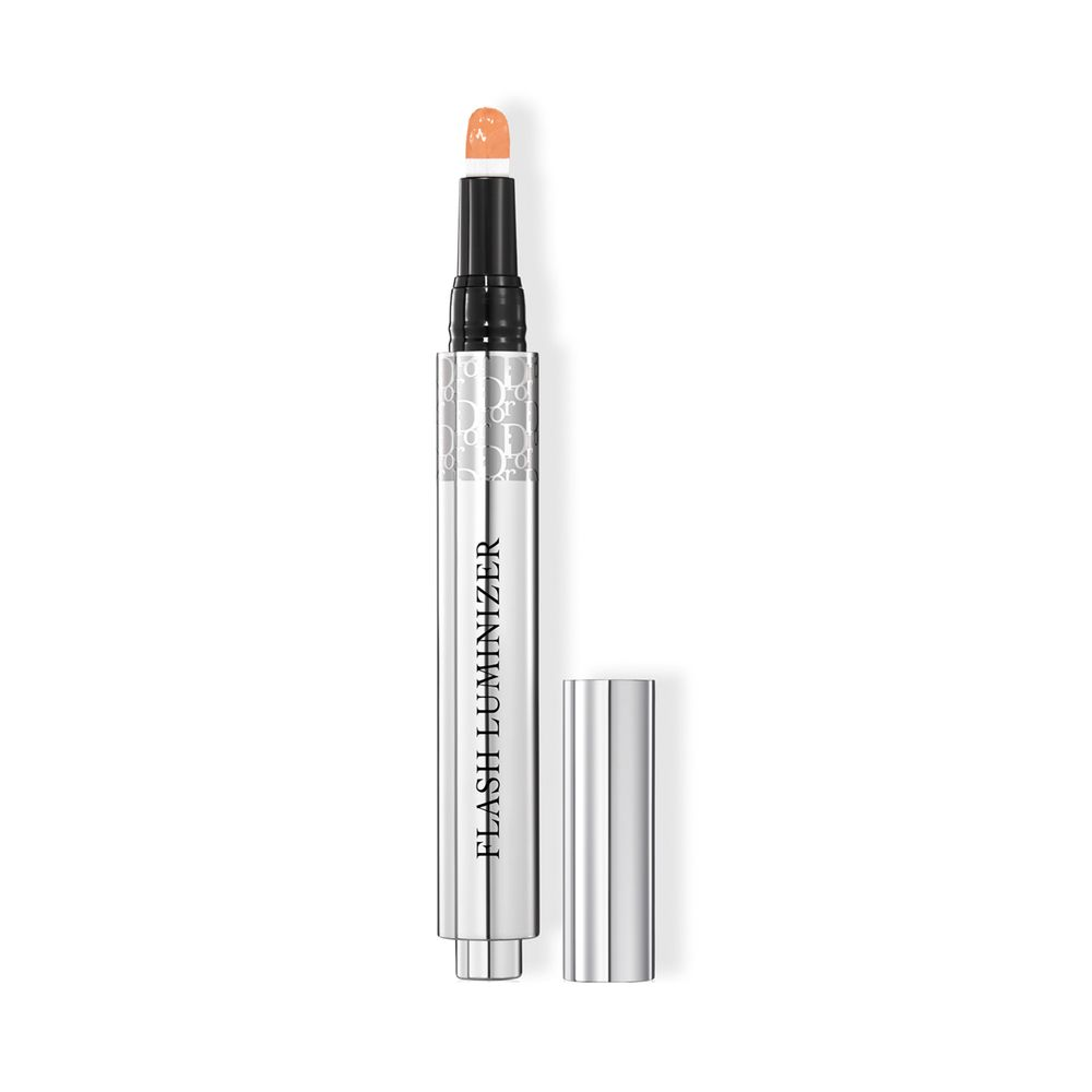 Pros Flash Luminizer 003 Apricot