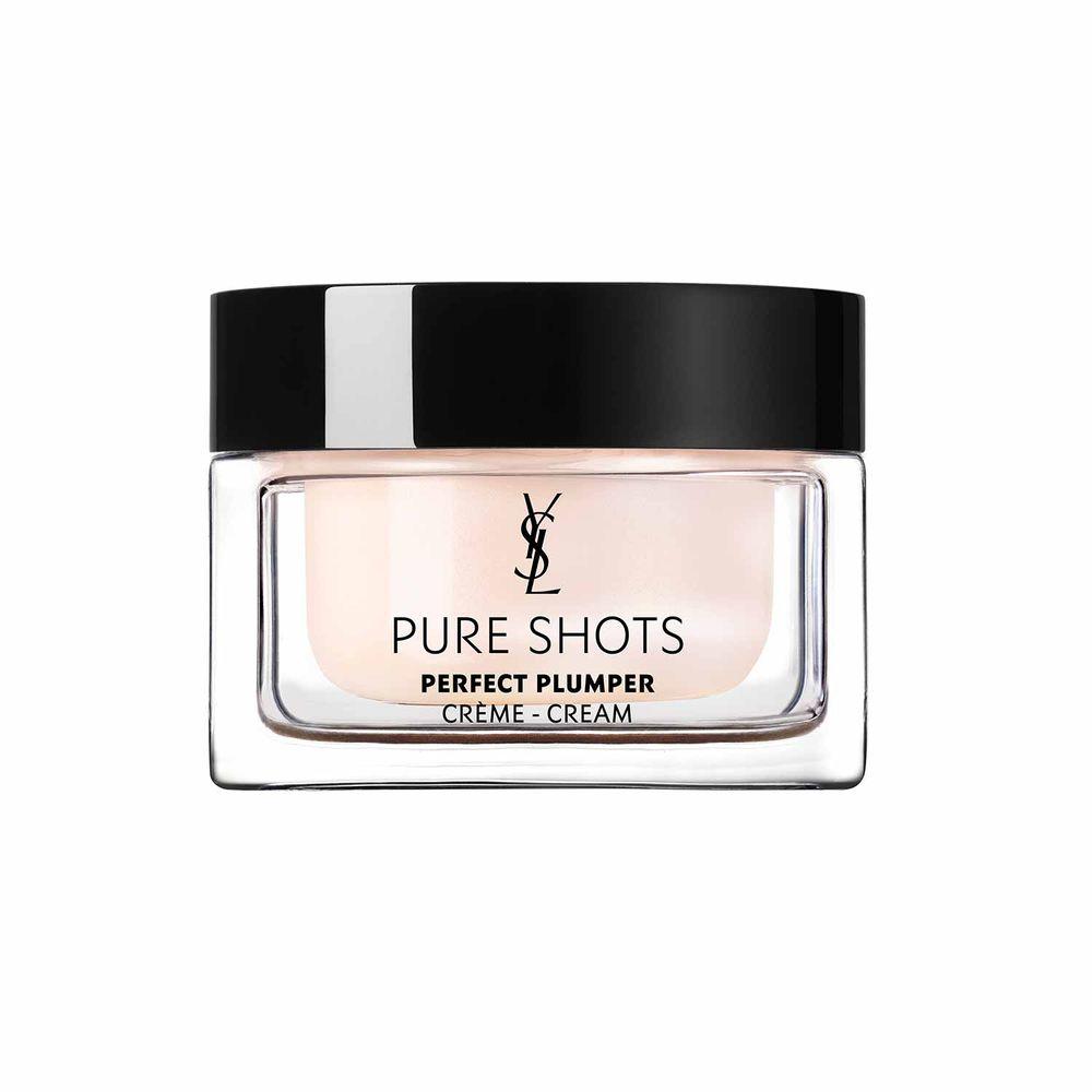 Pure Shots Perfect Plumper Cream 50 ml