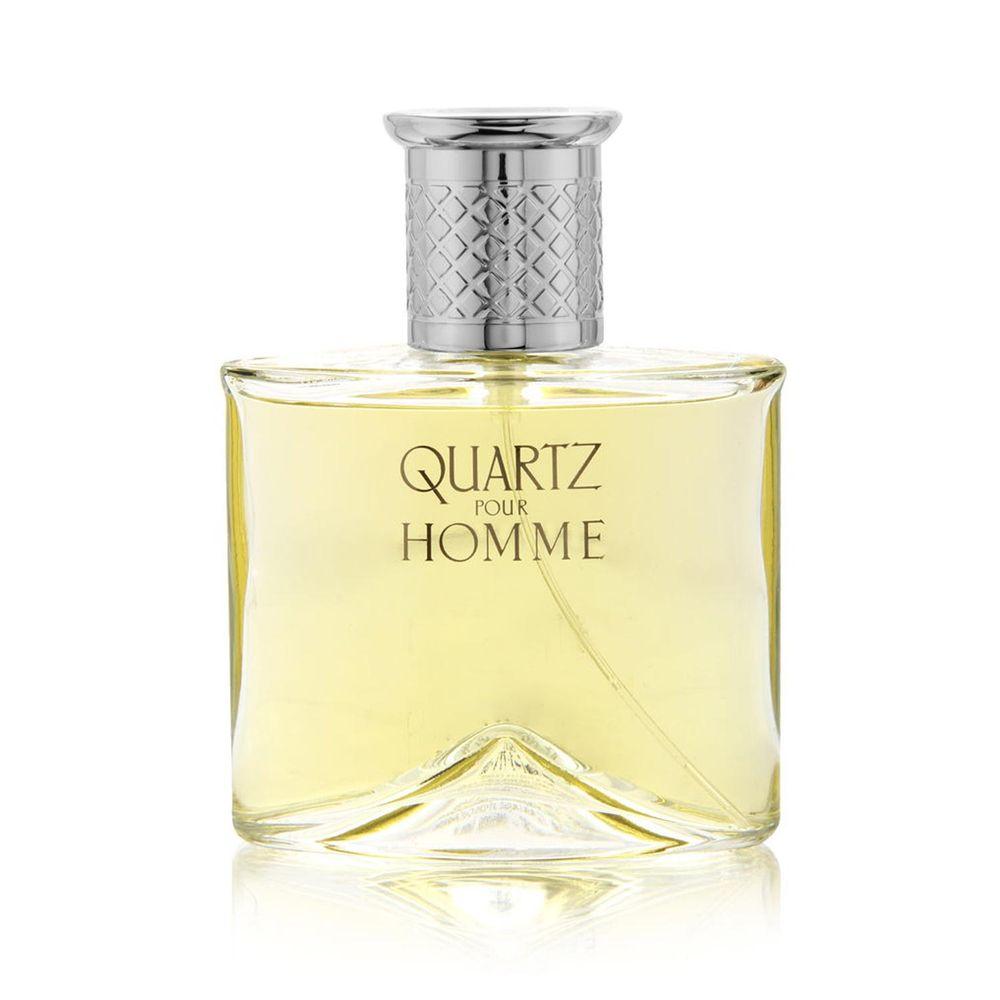 Quartz Pour Homme EDT 30 ml