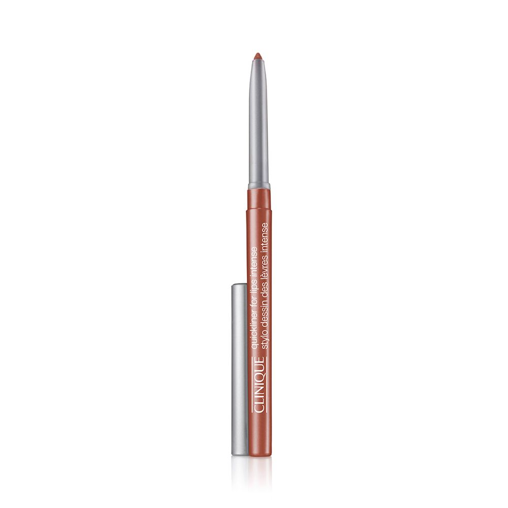 Quickliner for lips Intense 02 Cafe