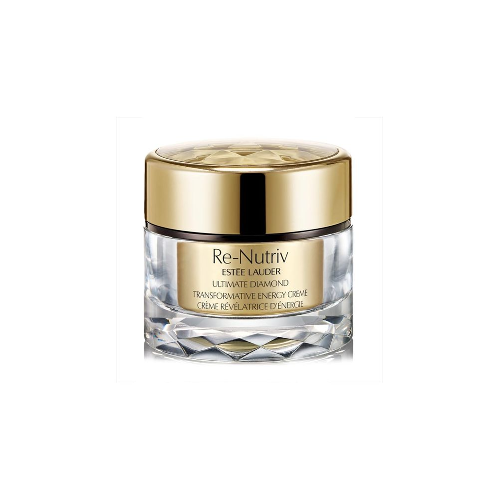 Re Nutriv Ultimate Diamond Face 50 ml