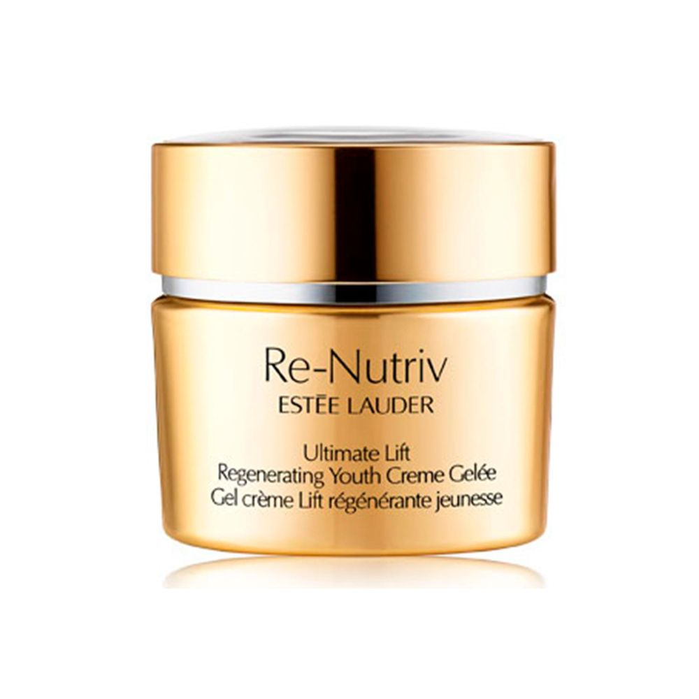 Re Nutriv Ultimate Lift Regenerating Youth Gelee 50 ml