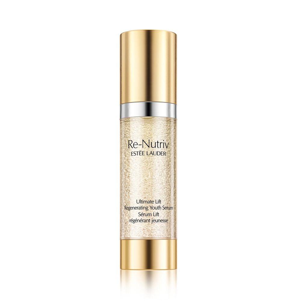 Re Nutriv Ultimate Lift Regenerating Youth Serum 30 ml