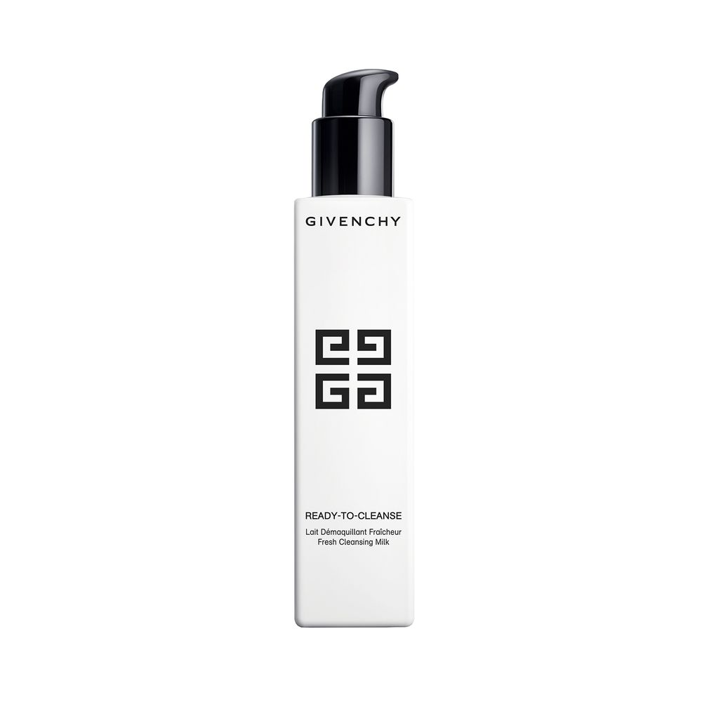 Ready To Cleanse Fresh Cleansing Milk 200 ml