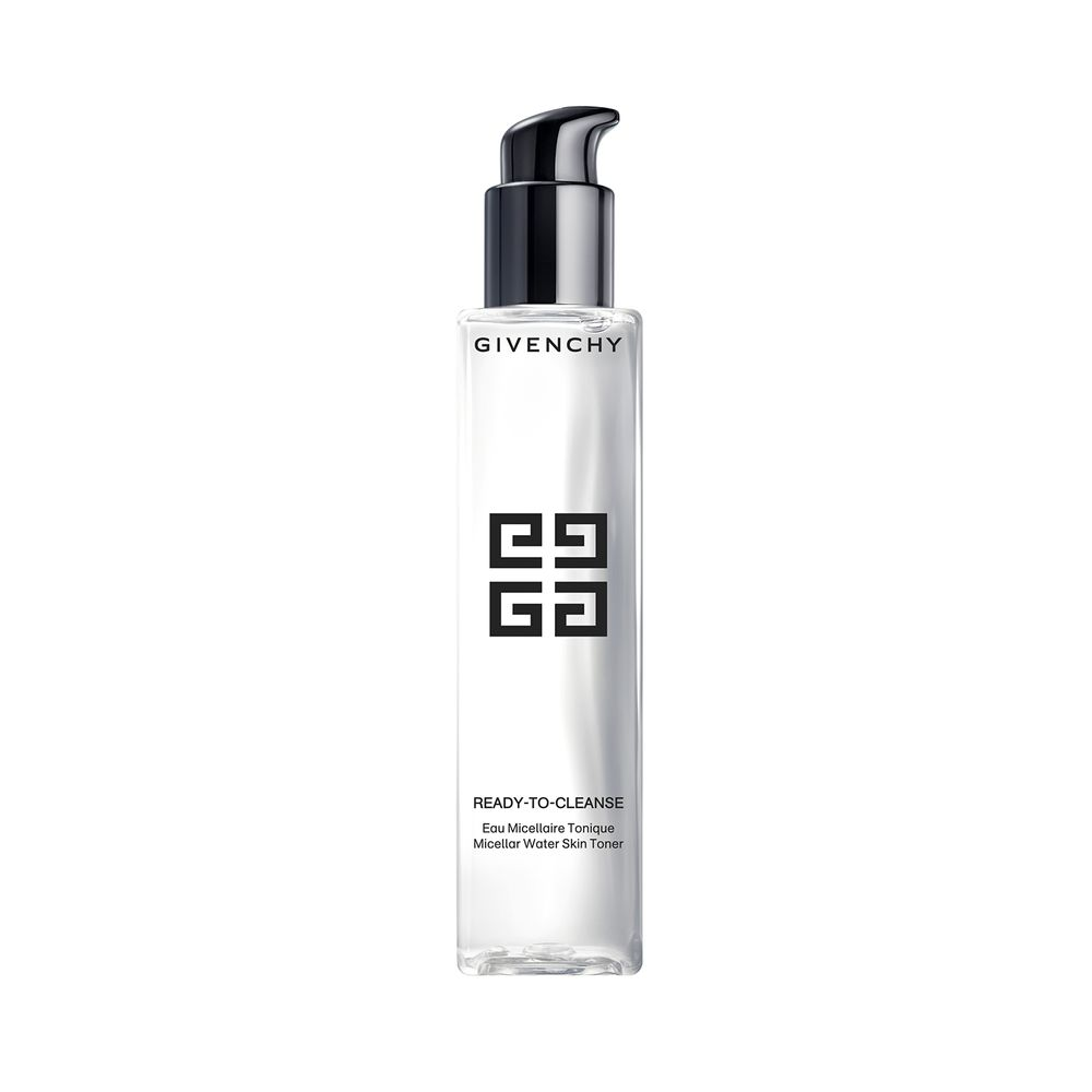 Ready To Cleanse Water Skin Toner 200 ml