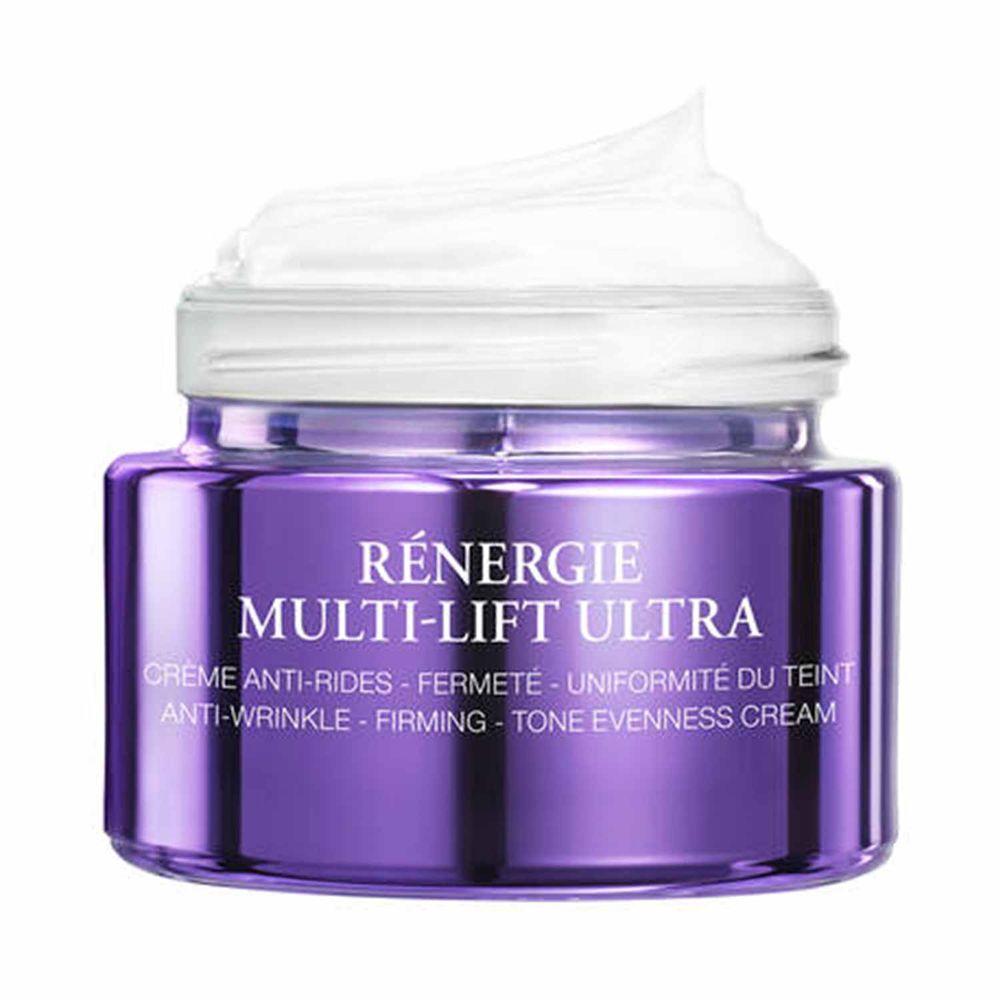 Renergie Multi Lift Ultra Cream 50 ml