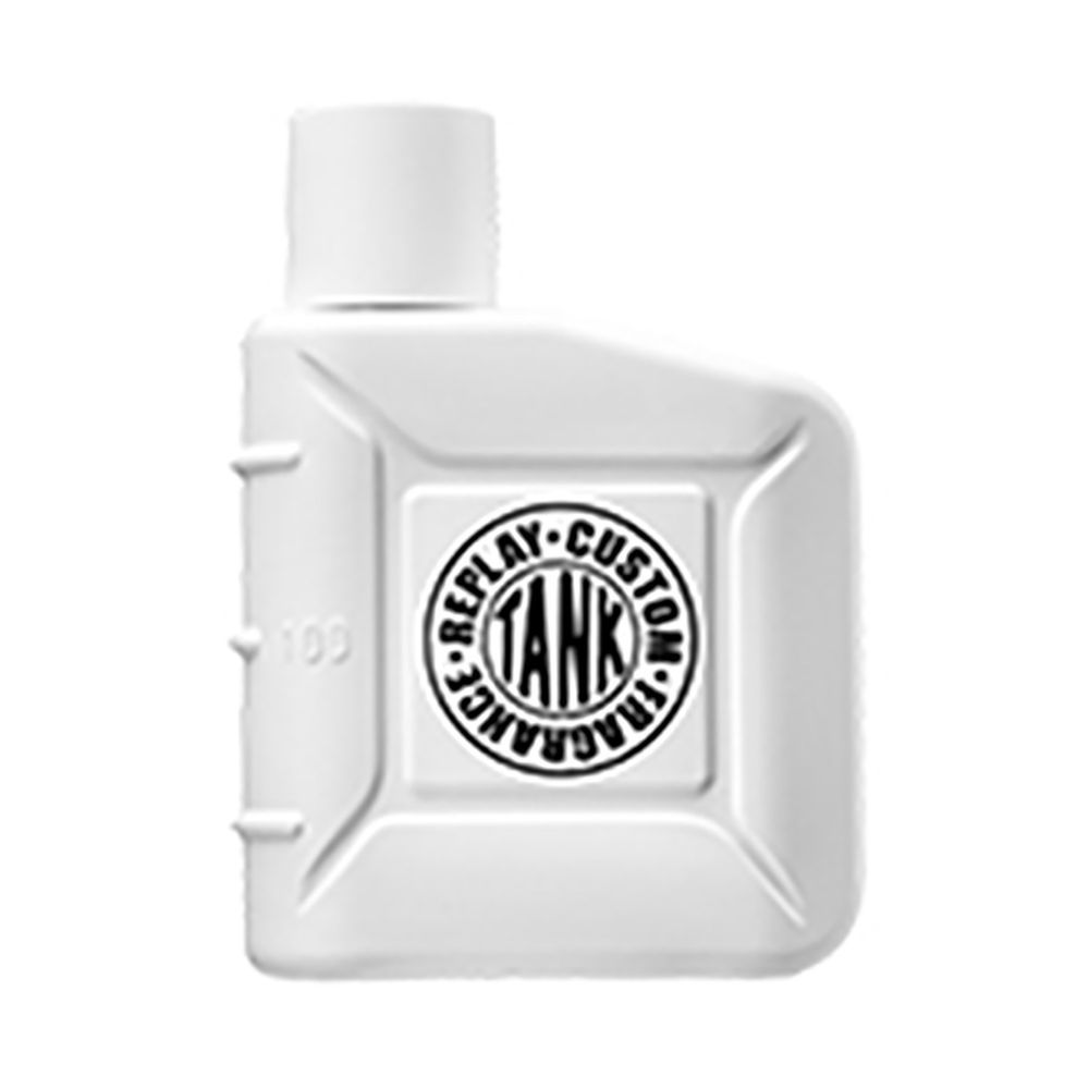 Replay Tank For Her EDT 100 ml
