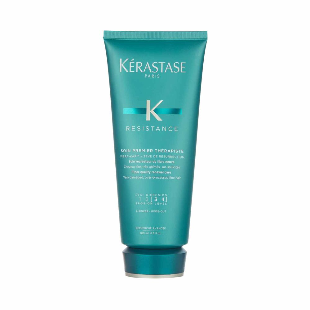 Resistance Therapiste Soin Premier 200 ml