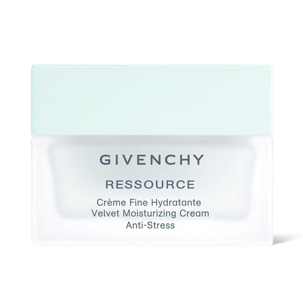 Ressource Light Cream 50 ml