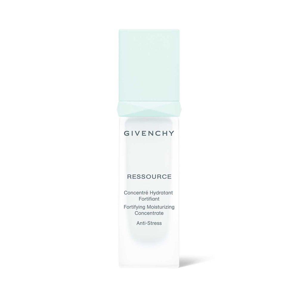 Ressource Serum 30 ml