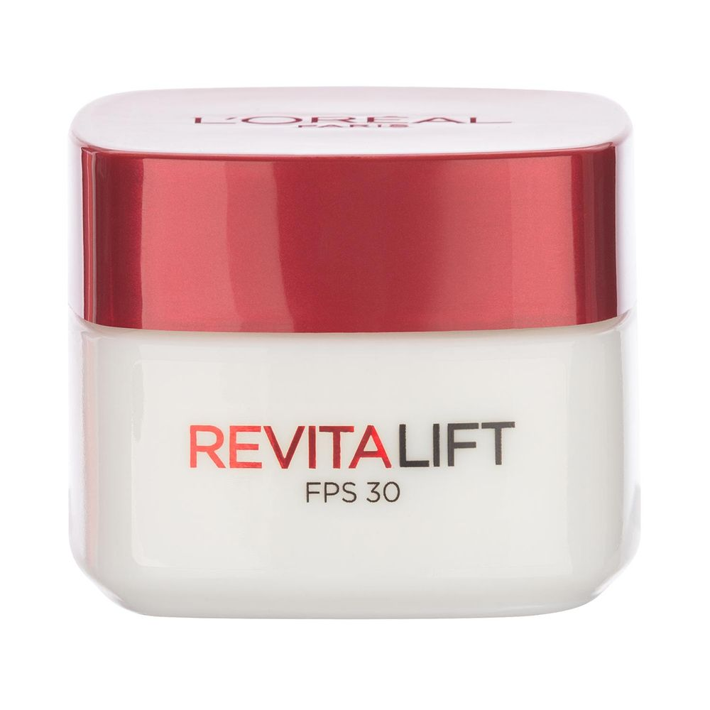 Revitalift Crema Dia SPF30 50 ml