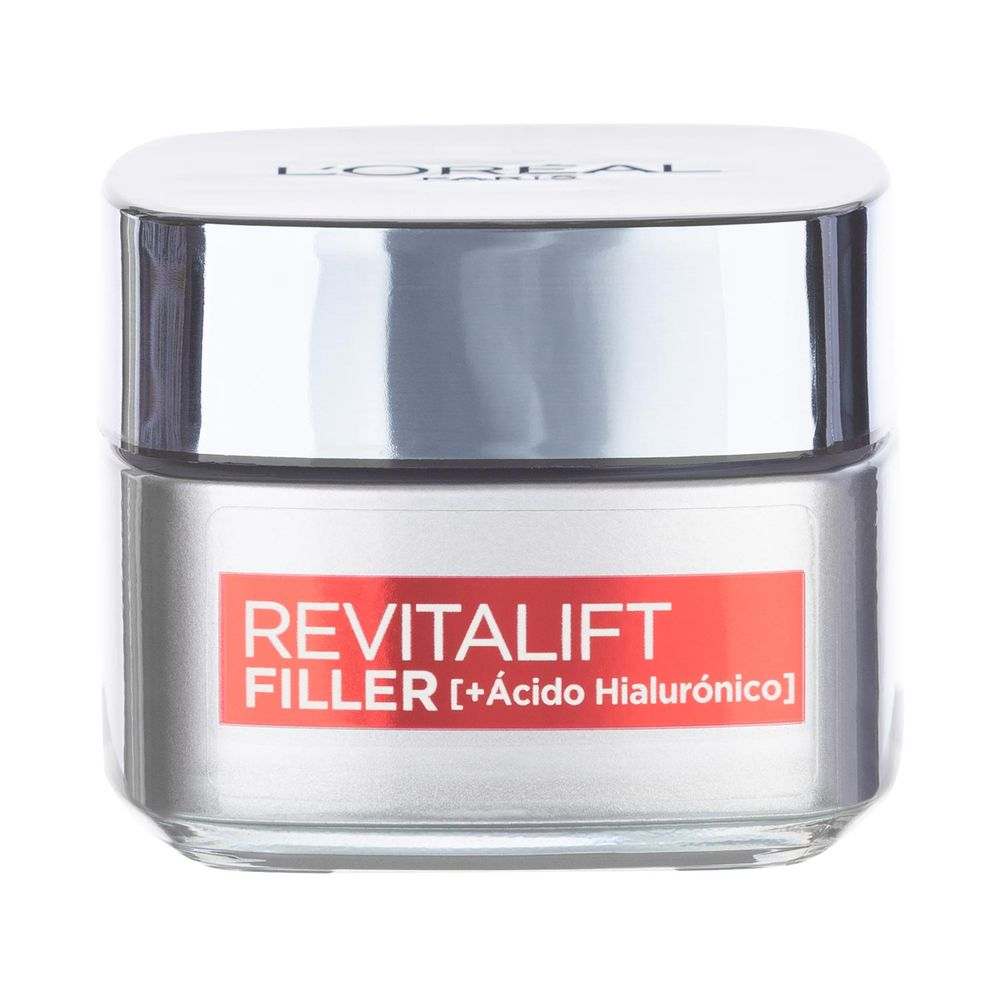 Revitalift Filler Dia 50 ml