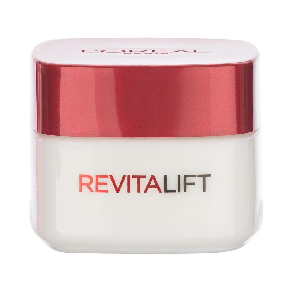 Revitalift Stimulift 8 Con Elastina Dia 50 ml