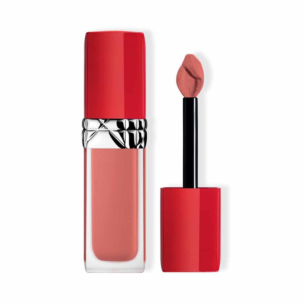 Rouge Dior Ultra Care Liquid 446 Whisper