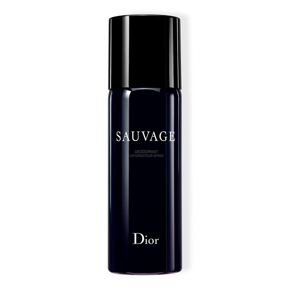 Sauvage Deo 150 ml