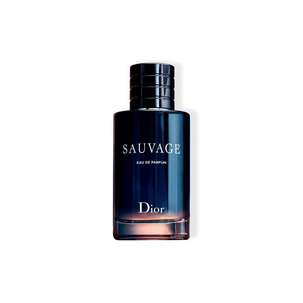 Sauvage EDP 60 ml