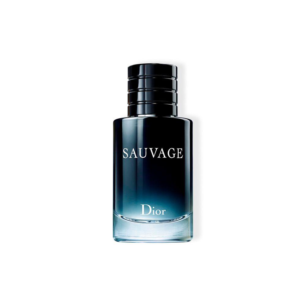Sauvage EDT 60 ml