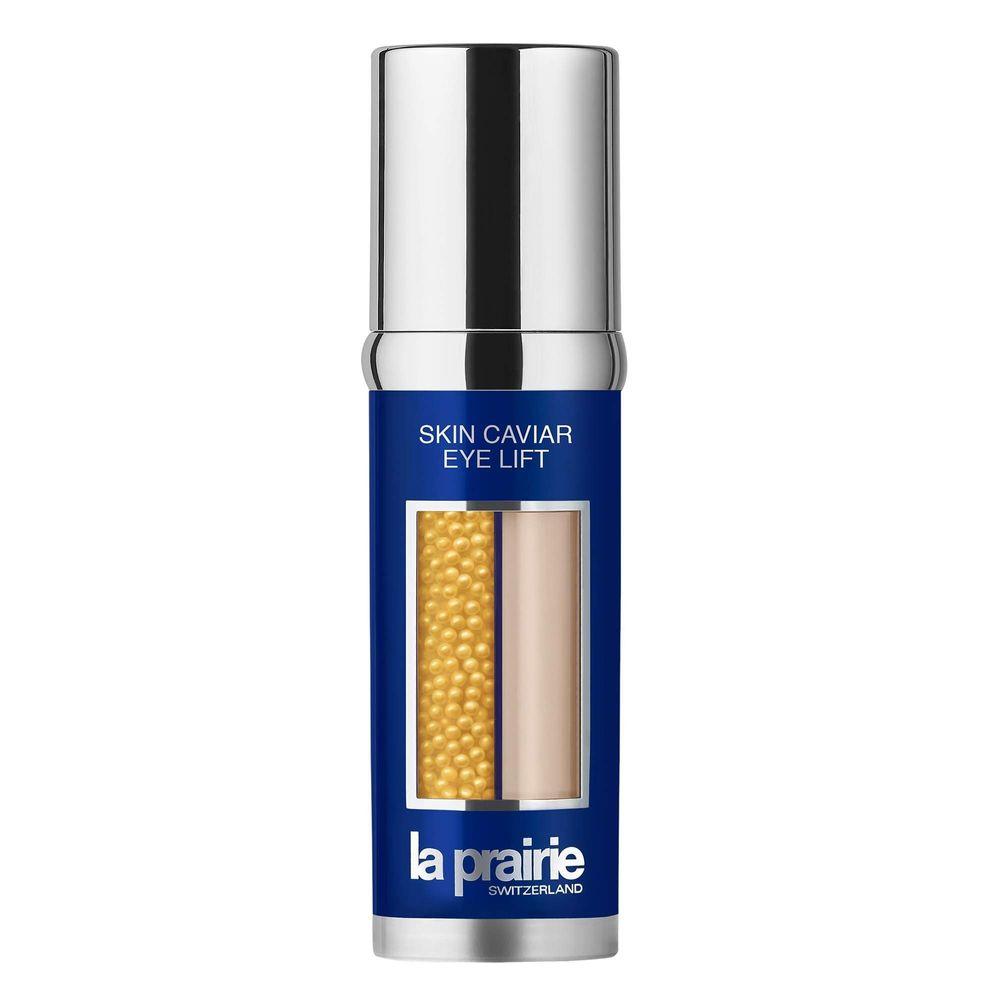 Skin Caviar Eye Lift 20 ml