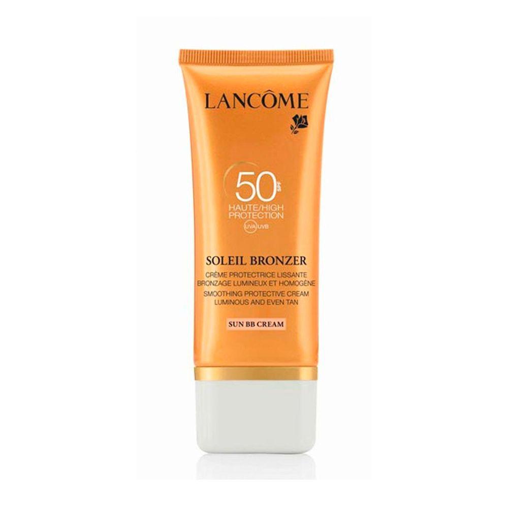 Soleil Bronze SPF50 50 ml