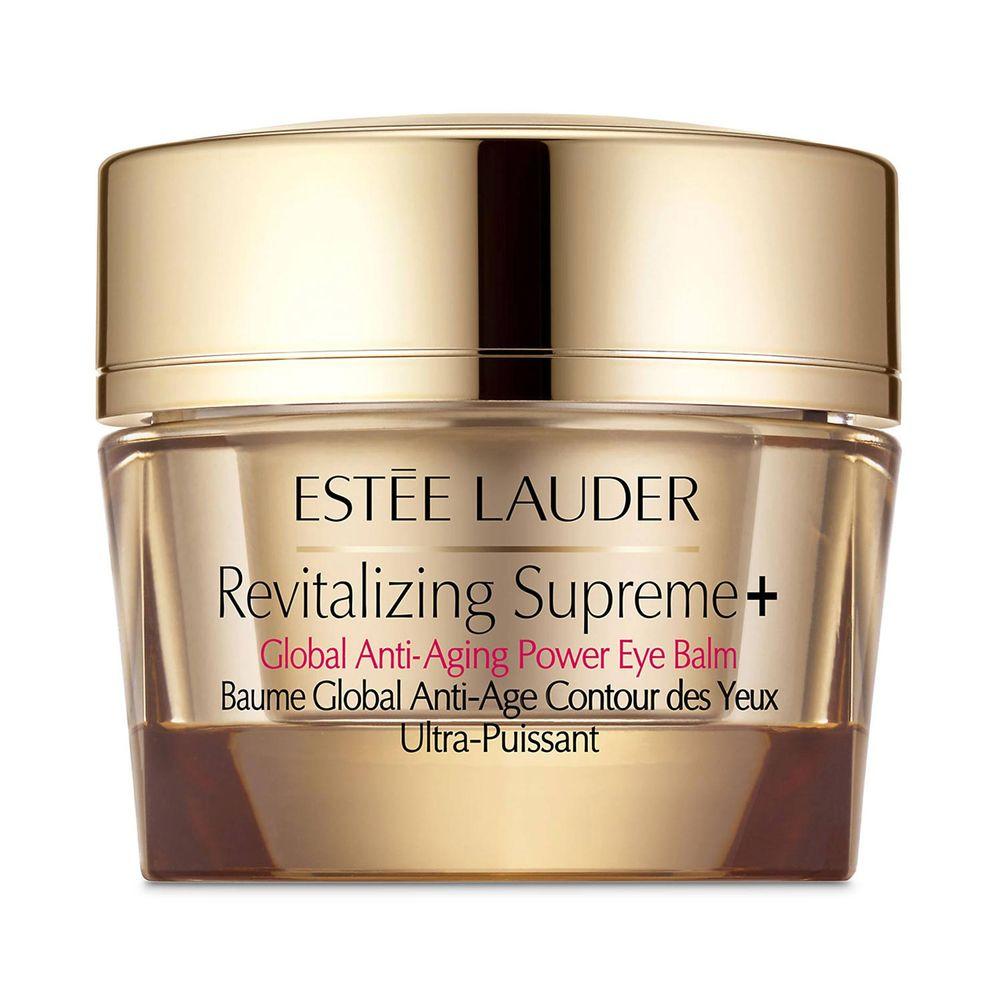 Supreme + Plus Global Anti Aging Eye Balm 15 ml