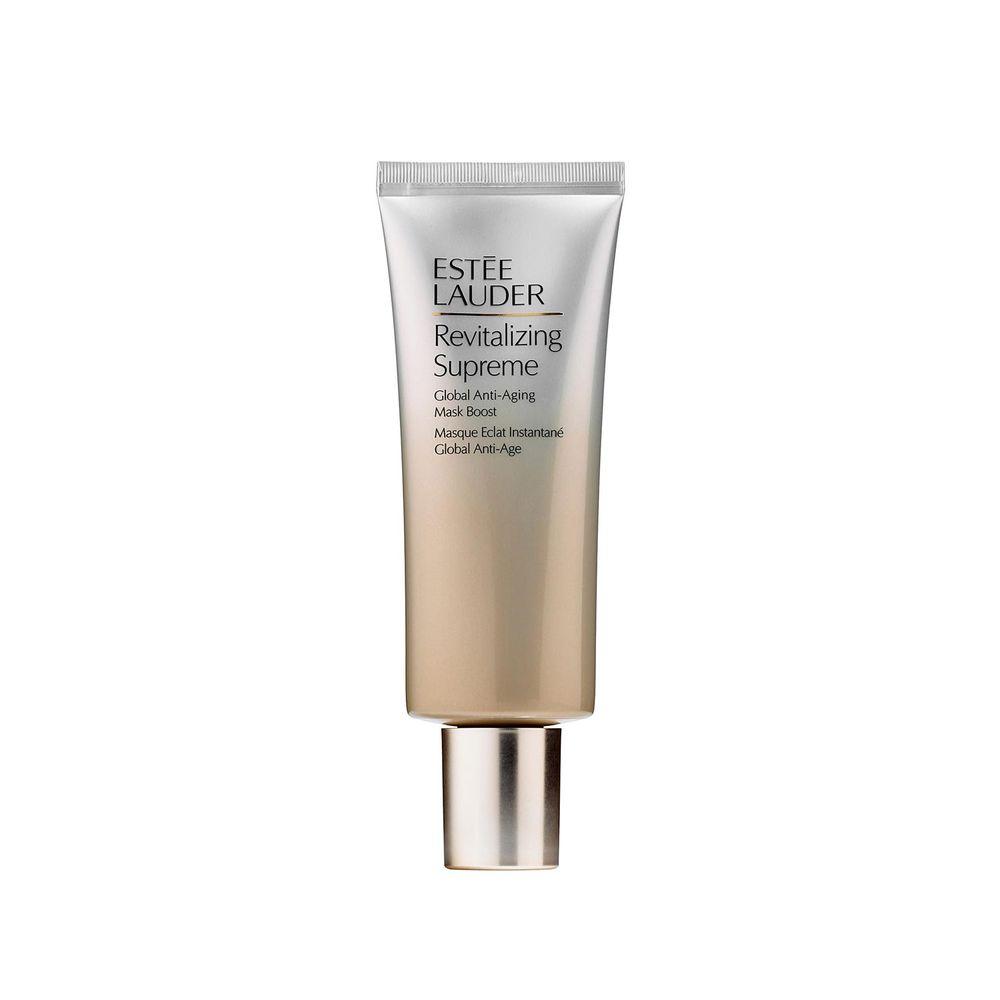 Supreme + Plus Global Anti Aging Mask 75 ml