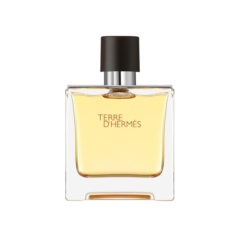 Terre d'Hermès Terre D Hermes EDP 75 ml
