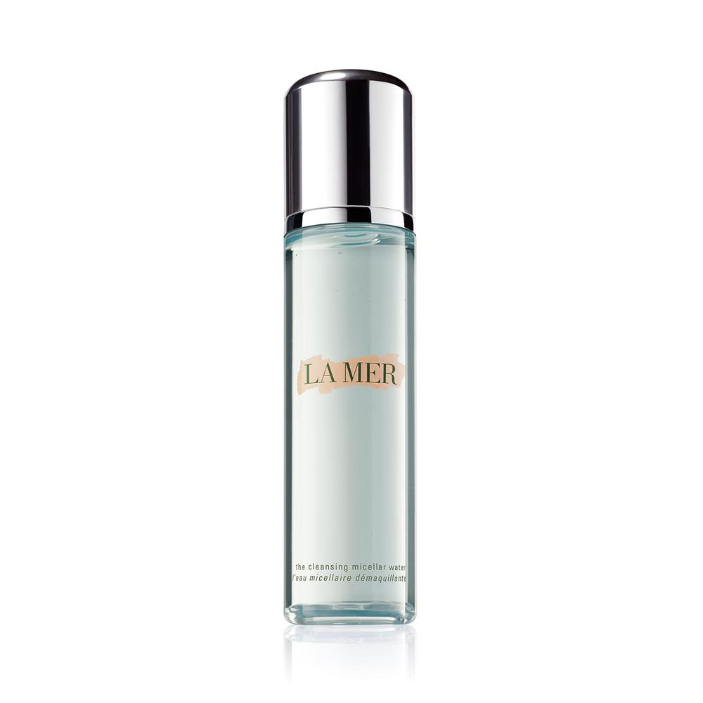 The Cleansing Micellar Water 200 ml