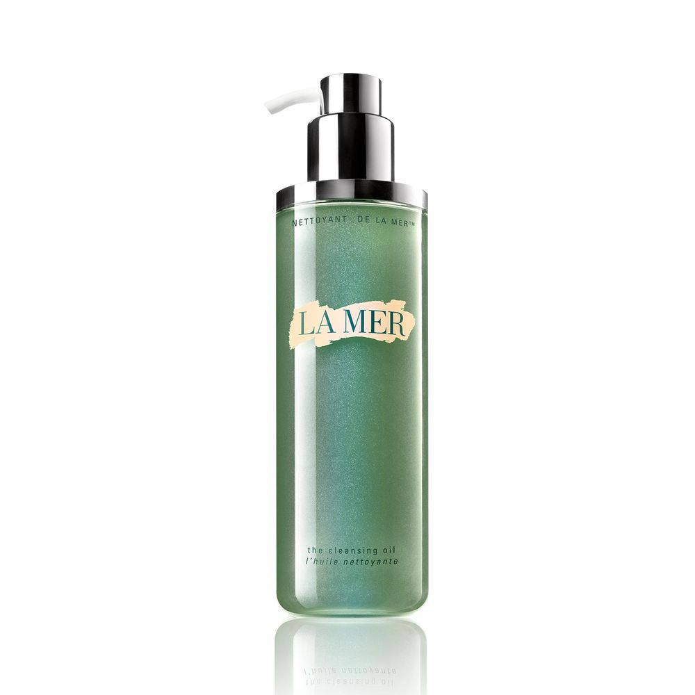 The Cleansing Oil 200 ml