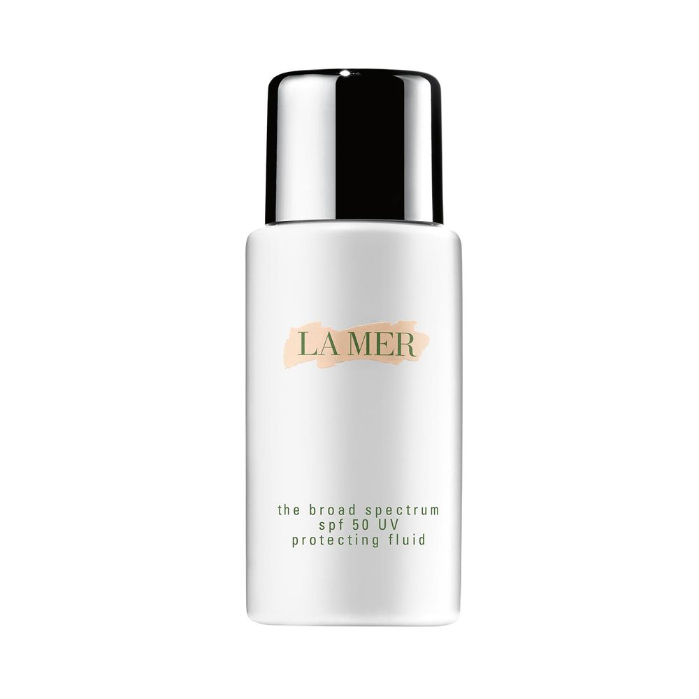 The Protecting SPF50 50 ml