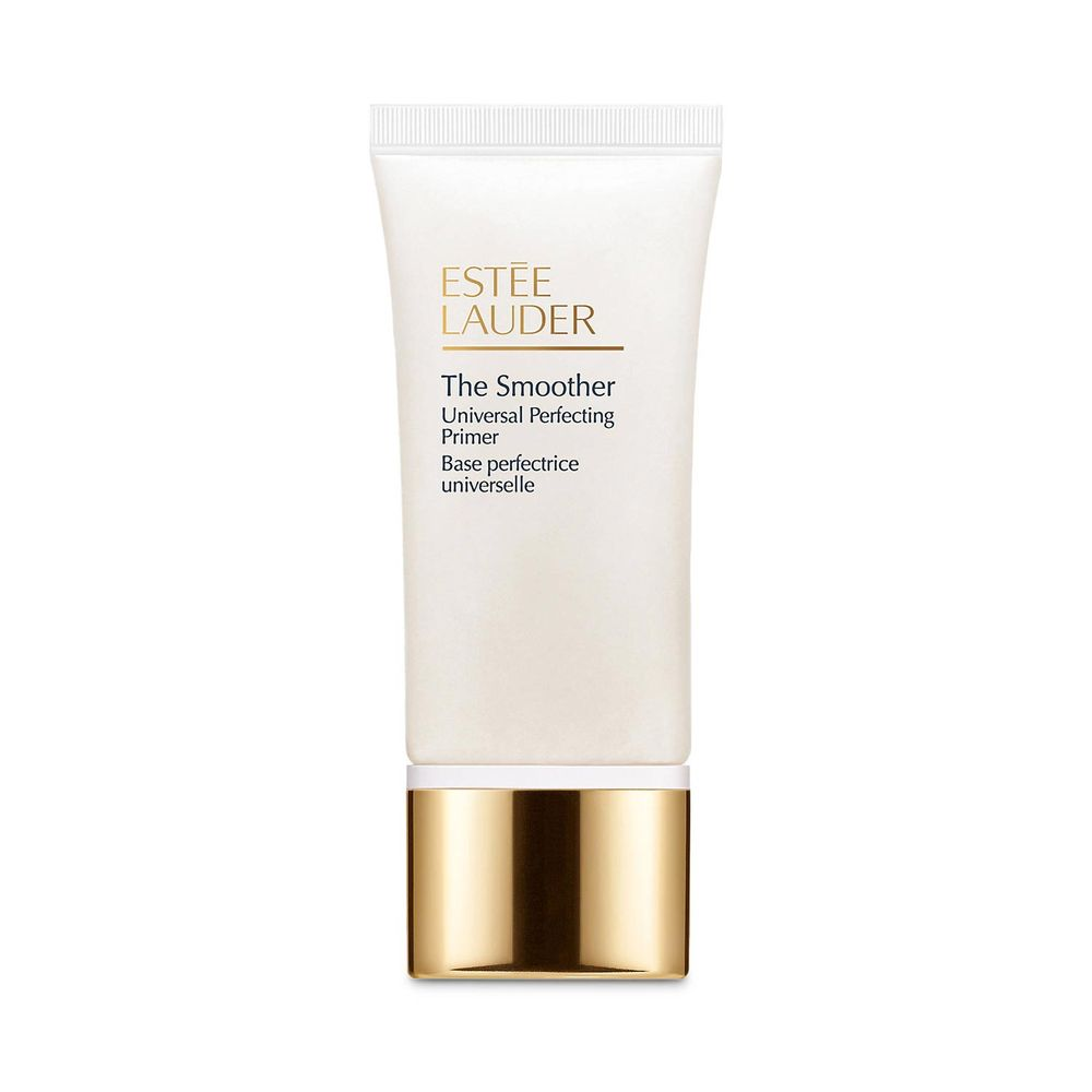 The Smoother Perfecting Primer + Finisher 30 ml Universal