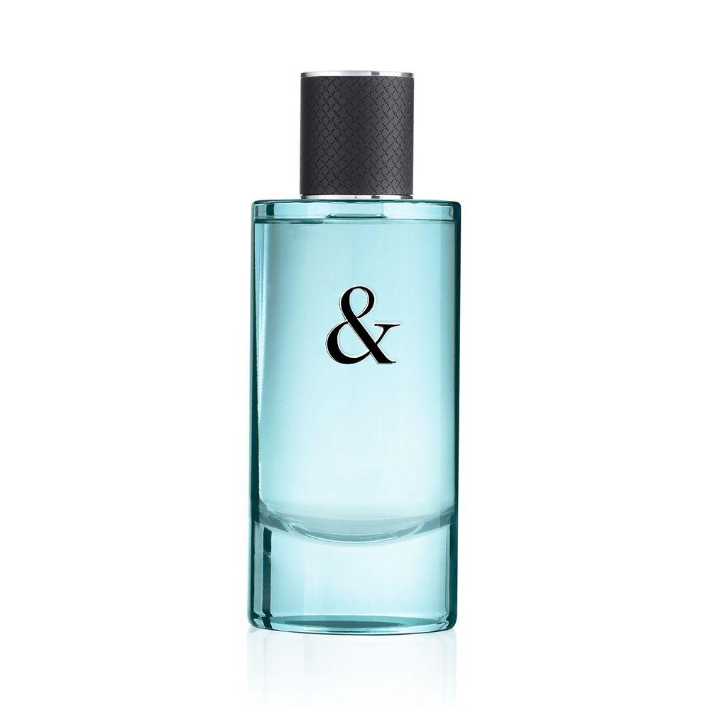 Tiffany & Co Love Men EDT 50 ml