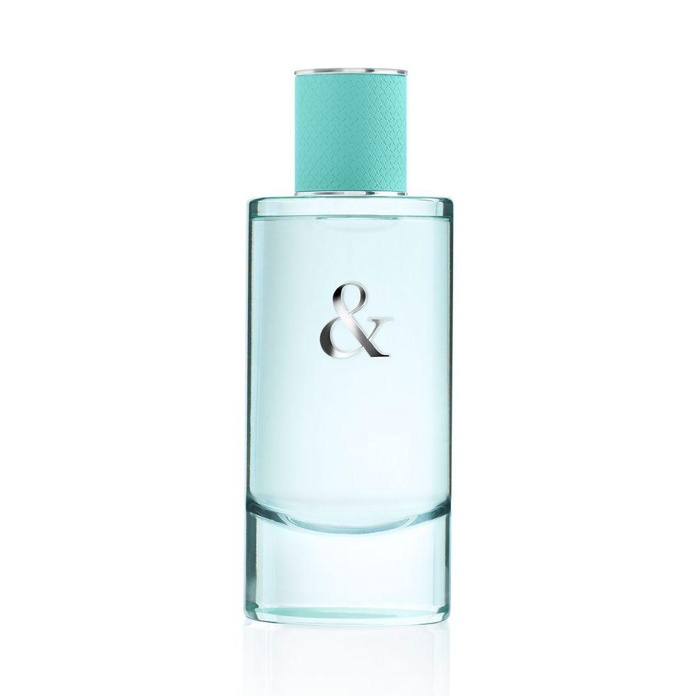 Tiffany & Co Love Woman EDP 50 ml