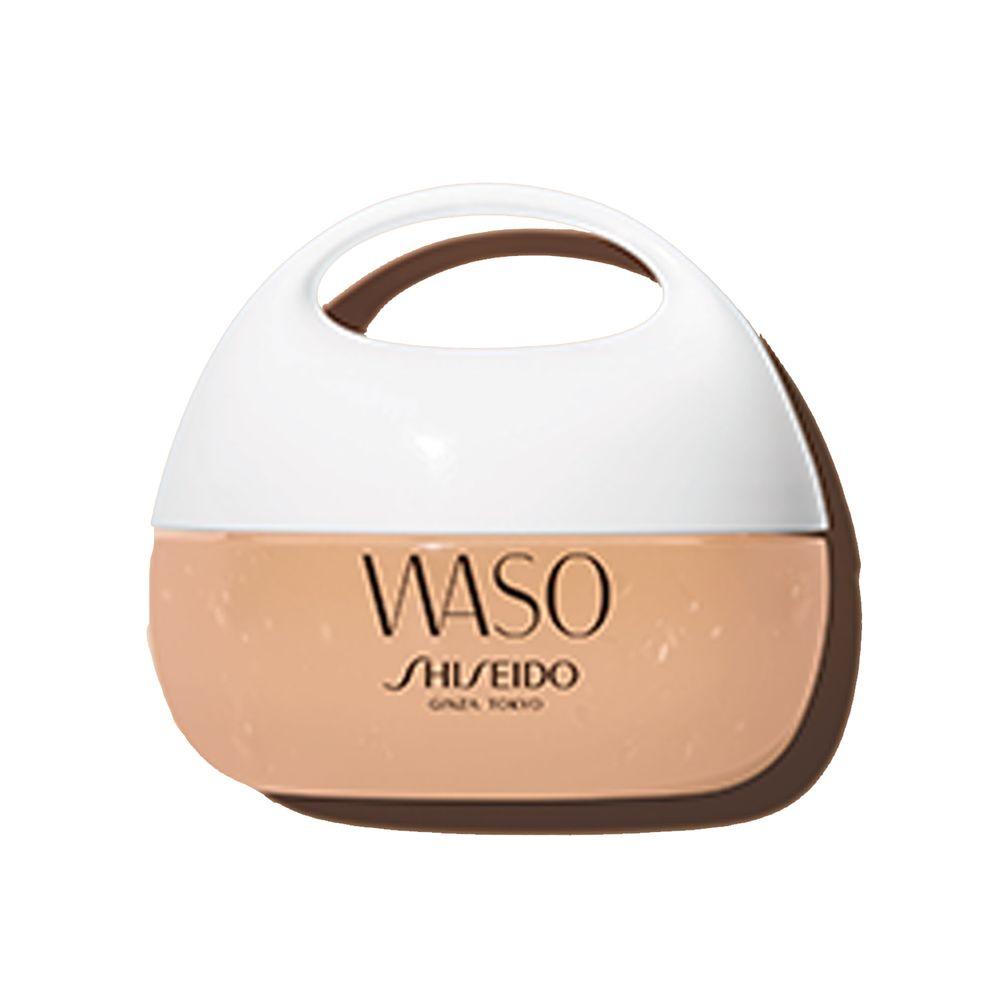 Waso Clear Mega Hydrating Cream 50 ml