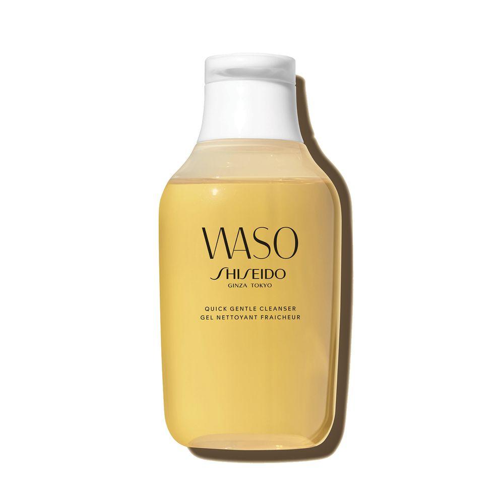 Waso Quick Gentle Cleanser 150 ml