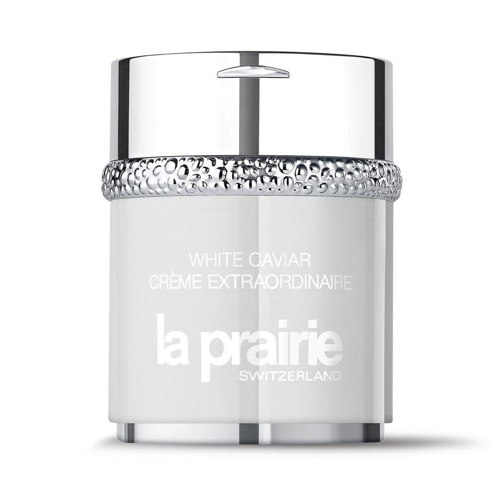White Caviar Creme Extraordinaire 60 ml