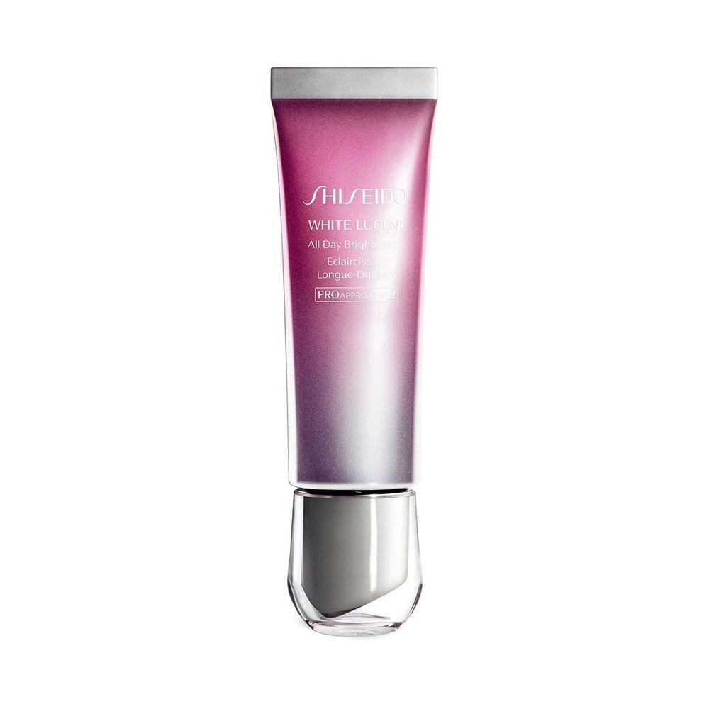 White Lucent All Day Brightner 50 ml