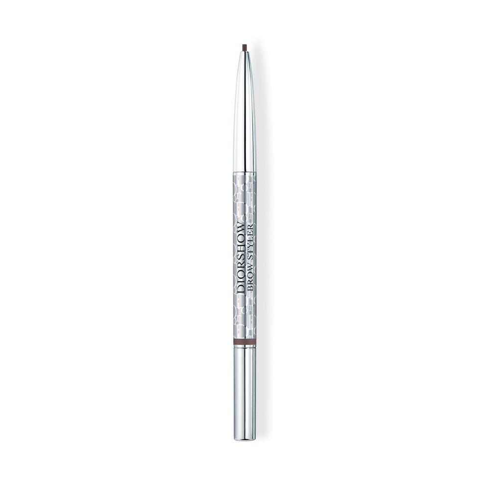 Diorshow Brow Pencil 001