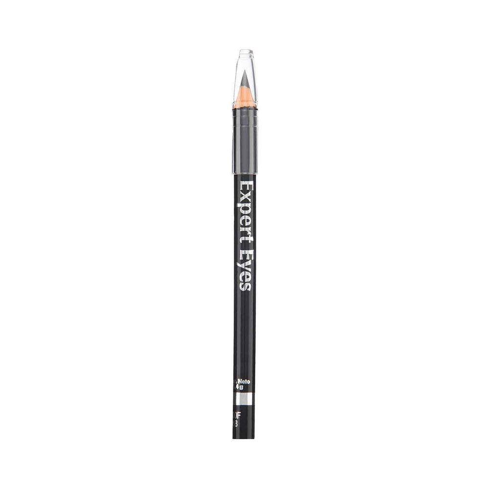 Expert Eyes Pencil 01 Negro