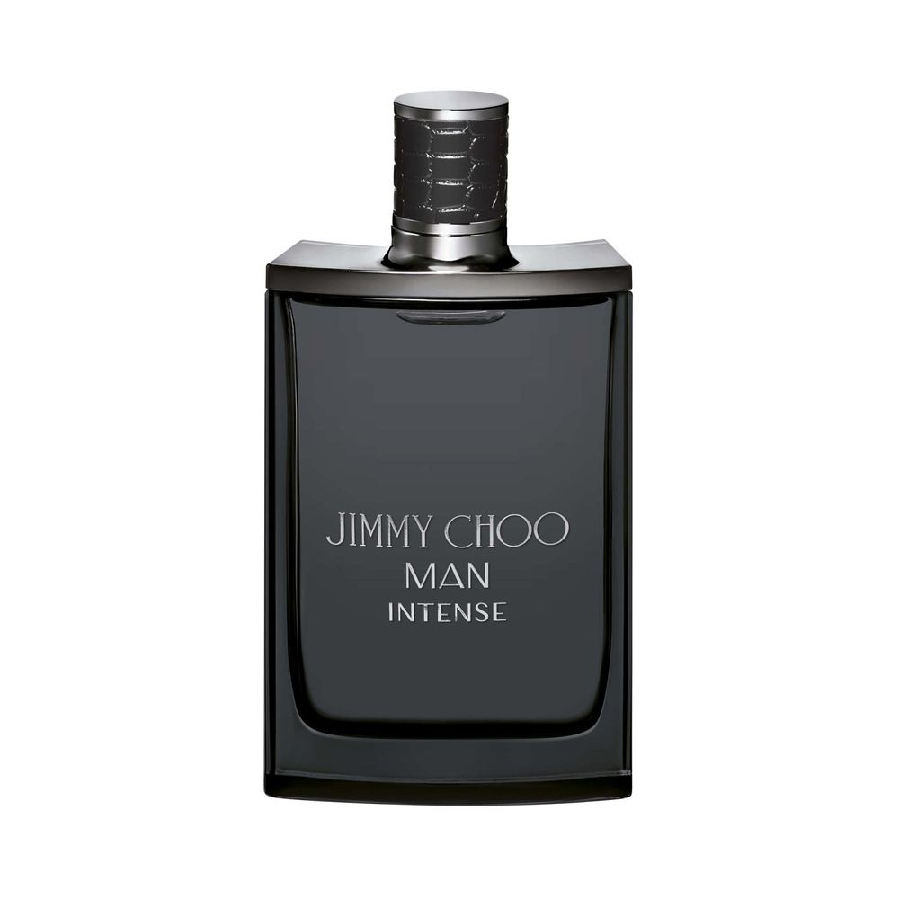 Jimmy Choo Man Intense EDT 100 ml