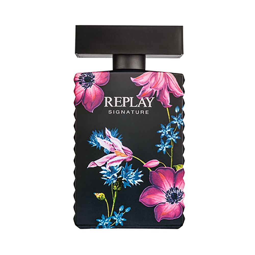 Replay Signature For Her EDP 100 ml