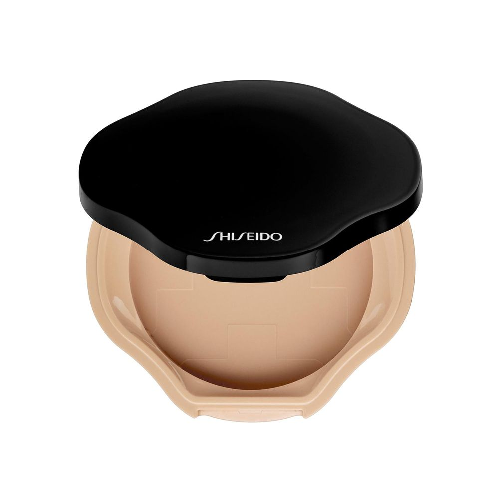 Sheer and Perfect Compact Case Universal