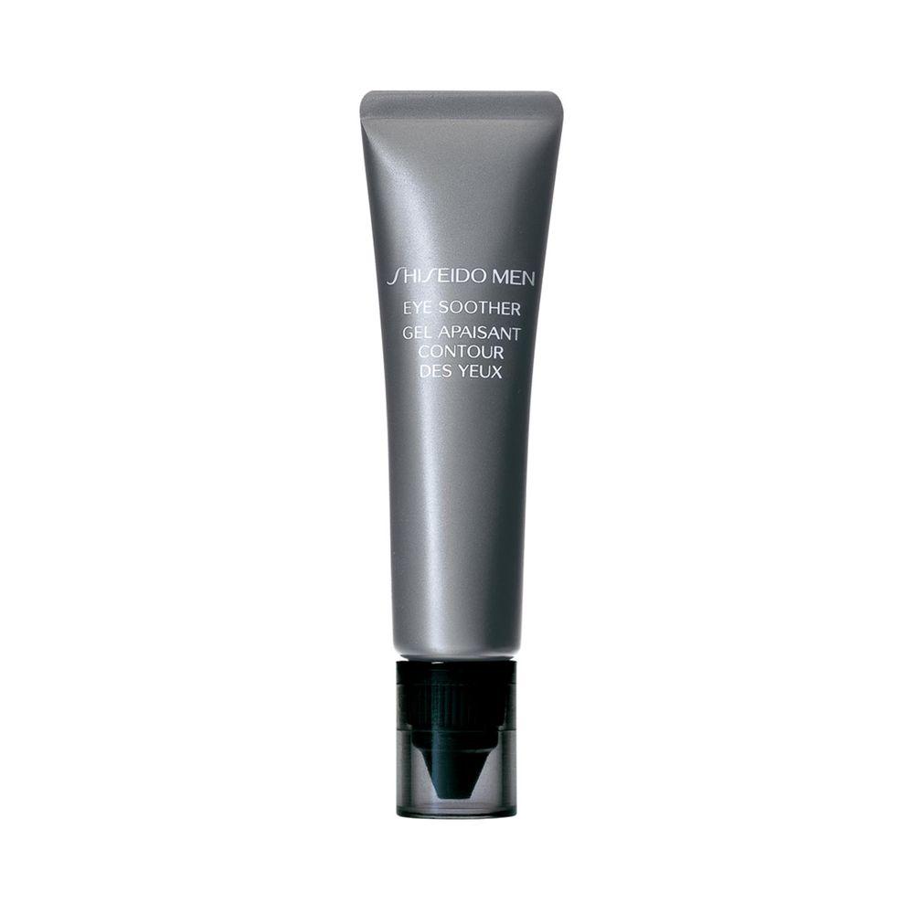 Shiseido Men Eye Soother 15 ml