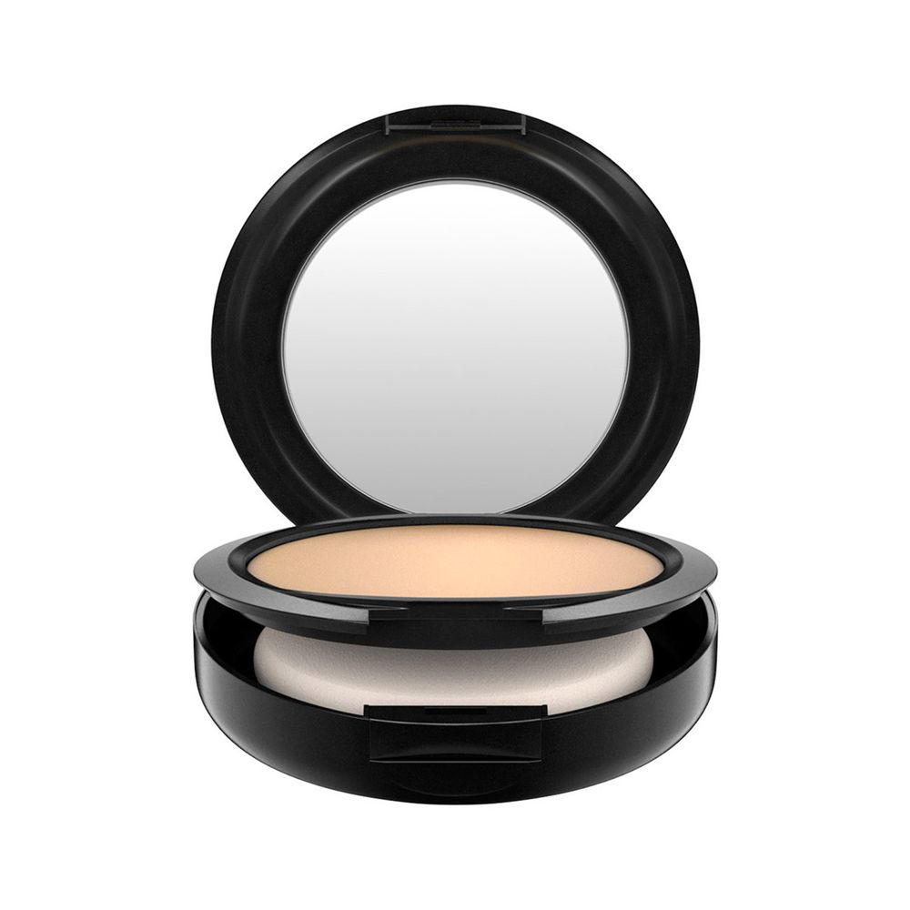 Studio Fix Powder Plus Foundation NC20
