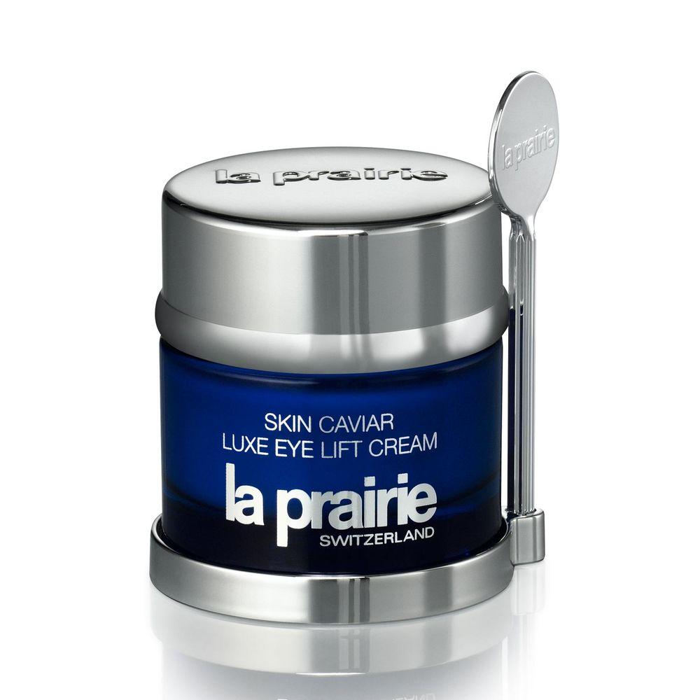 Skin Caviar Luxe Eye Lift Cream 20 ml